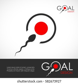 Sperm wriggling toward there goal images 190