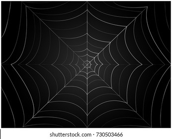 spider cobweb - Illustration, Dust, Geometric Shape, Woven, Circle, Dirt, Dust