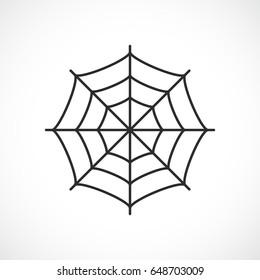 spider web pattern stock vectors images vector art shutterstock