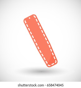26 a long spine a long spine board images royalty free stock