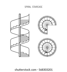 Diagram Of Spiral Stairs - Wiring Diagram Data on ic schematic diagram, layout diagram, template diagram, circuit diagram, a schematic circuit, a schematic drawing, simple schematic diagram, ups battery diagram, as is to be diagram,