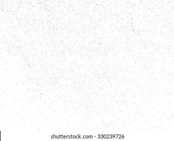 Splatter Paint Texture . Distress Grunge background . Scratch, Grain, Noise rectangle stamp . Black Spray Blot of Ink.Place illustration Over any Object to Create Grungy Effect .abstract vector