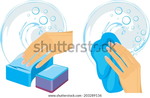 sponges-cleaning-rag-female-hand-600w-20