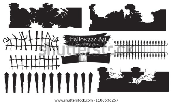 Gate clipart gothic, Gate gothic Transparent FREE for download on  WebStockReview 2020