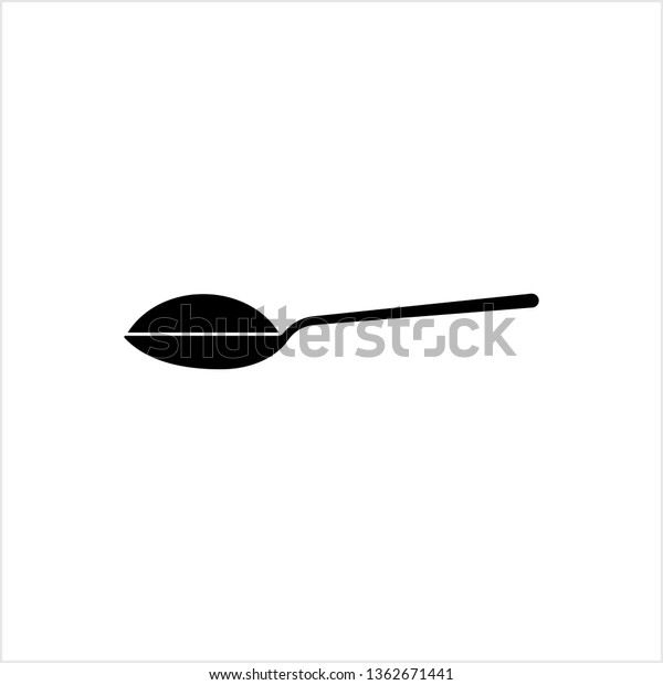 spoon icon food spoon icon vector stock vector royalty free 1362671441 https www shutterstock com image vector spoon icon food vector art illustration 1362671441