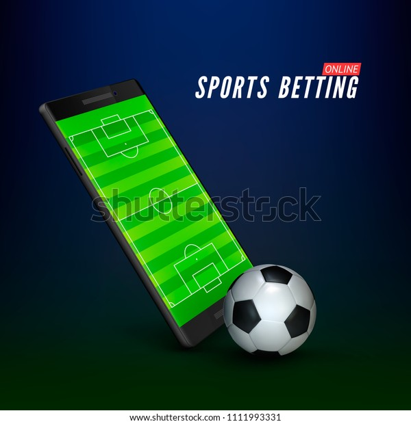 Sport betting online for free sports betting lottery