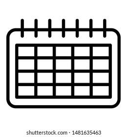 Calendario Dibujo Png.Imagenes Fotos De Stock Y Vectores Sobre Calendario Dibujo