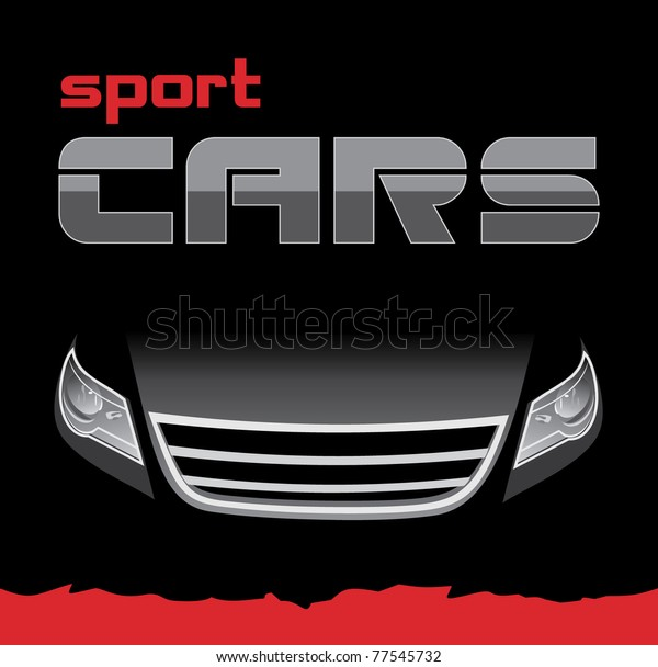 sport-car-background-card-vector-600w-77