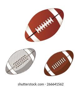 Sport design over white background, vector illustration