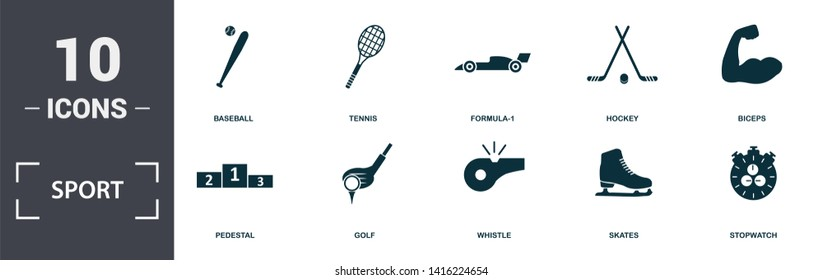 Playing Table Tennis Stock Vectors, Images & Vector Art | Shutterstock