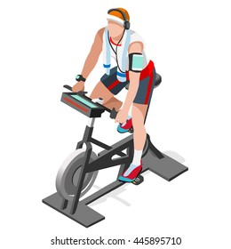 Gym icon png gym weight icon png image