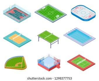 Imágenes, fotos de stock y vectores sobre Pool Schematic ... on