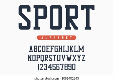 College Font Images, Stock Photos & Vectors | Shutterstock