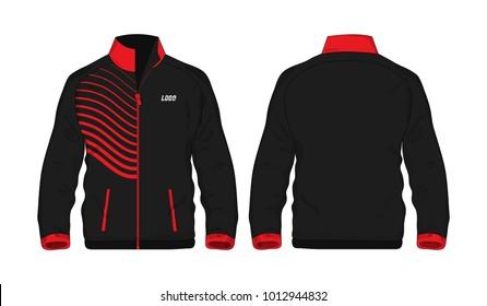 21640045c sport jacket Images