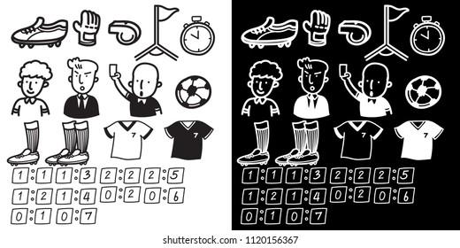Sports Symbols Afbeeldingen Stockfotos En Vectoren Shutterstock