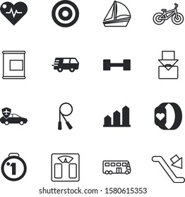 sport vector icon set such as: control, ocean, amino, growth, development, smartwatch, progress, scale, frame, rhythm, sailing, boat, shape, cargo, doodle, go, girl, targeting, prize, fishing