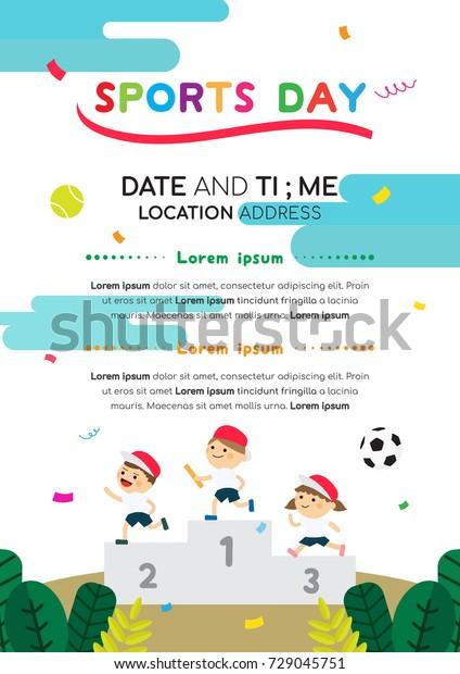 Nipponico ragazzo Dating sito
