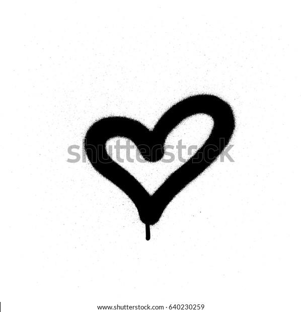 divoká srdce datování