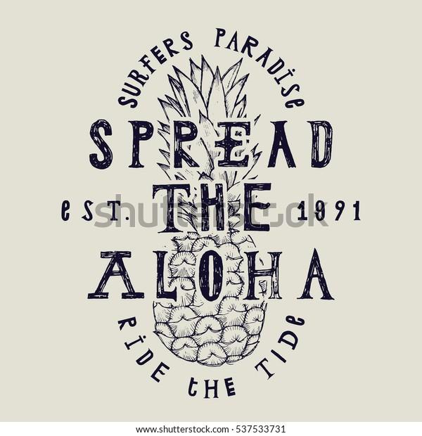 spread-aloha-vintage-label-print-600w-53