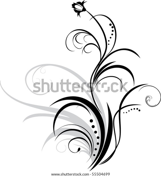 sprig-floral-element-decor-vector-600w-5