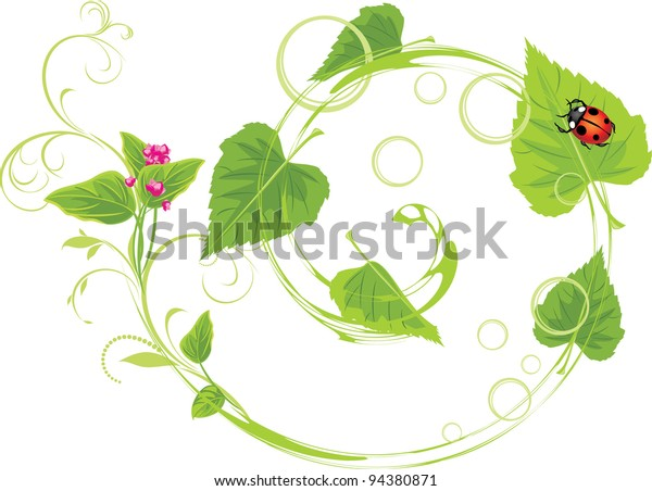 sprig-flowers-birch-leaves-spring-600w-9