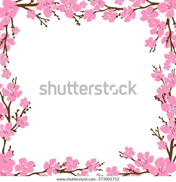 Třešňových květů datování webové stránky