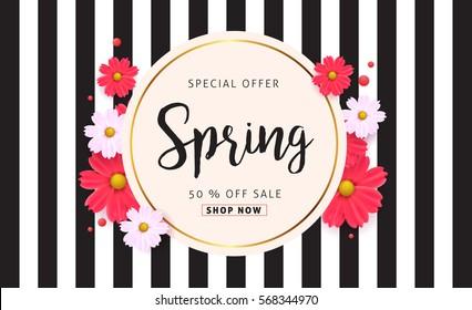 Clothing Shop Banner Images, Stock Photos & Vectors | Shutterstock