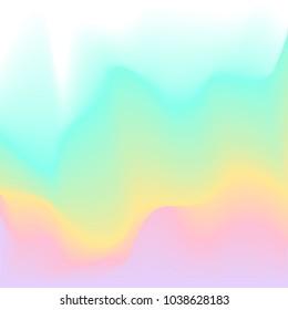 Pastel Color Palette Images Stock Photos Vectors Shutterstock