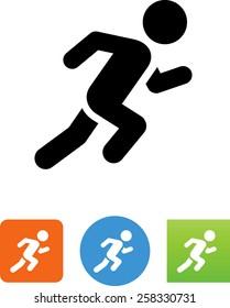 Sprinter icon