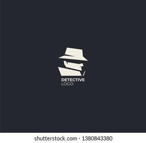 8800 Koleksi Gambar Gambar Hacker Keren HD