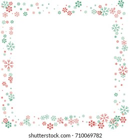 Christmas Border Black And White.Christmas Borders Images Stock Photos Vectors Shutterstock