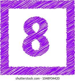 Hanko Random Royalty-Free Vectors   Imageric com