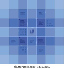 grid template images stock photos vectors shutterstock