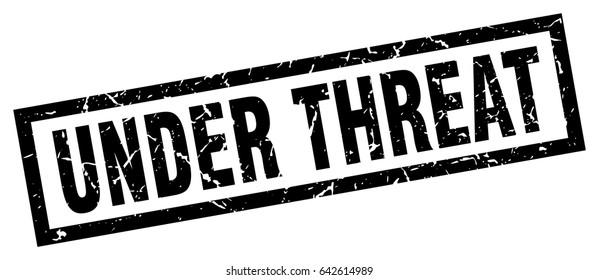 threats images  stock photos  u0026 vectors