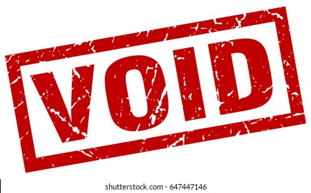 Stamp Void High Res Stock Images Shutterstock