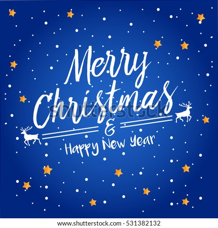 Christmas present card inspirational free christmas greetings square merry christmas greetings card suitable for invitation web banner social media m4hsunfo