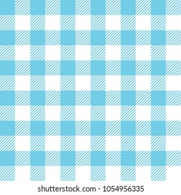 Square pattern. Geometric background, simple illustration. Creative, luxury scottish style. Print card, cloth, clothing, shirts, socks, shorts, dress, blanket, wrap, wrapper. Summer, spring color