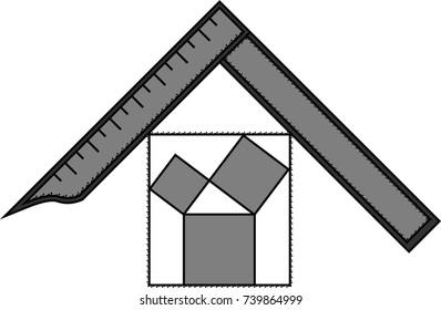 Blue Lodge Freemasonry Images, Stock Photos & Vectors | Shutterstock