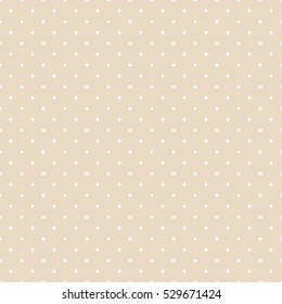 Squares dots pattern. Geometrical simple empty image. Creative, luxury gradient style. Print card, website, cover, cloth, shirts, socks, shorts, dress, tie, wrap, wrapper. Summer, spring, fall, autumn
