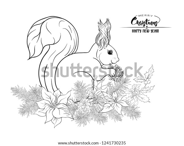 Beautiful Pine Cone Coloring Page - flower wallpaper