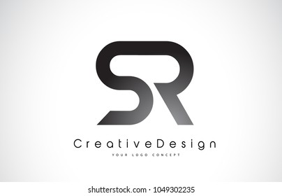 Sr Images, Stock Photos & Vectors | Shutterstock