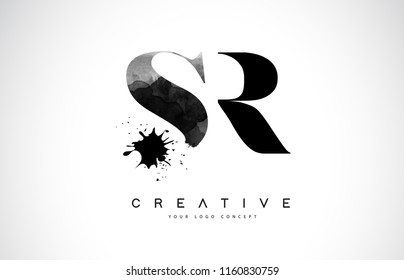 Sr Images Stock Photos Vectors Shutterstock