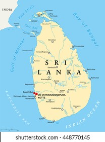 Indian River Map Images Stock Photos Vectors Shutterstock