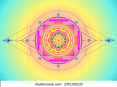 Tantra Images, Stock Photos & Vectors | Shutterstock