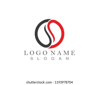 Ss Letter Logo Images, Stock Photos & Vectors | Shutterstock