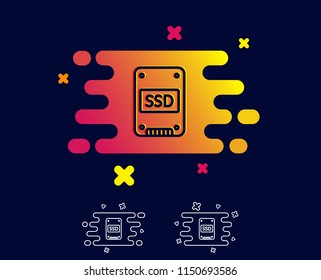 Solid State Images, Stock Photos & Vectors | Shutterstock on solid state relay schematic, electrical relay diagram, selenium rectifier diagram, solid state relay operation, how does a relay work diagram, solid state relay 12v, latching relay diagram, solid state relay dimensions, solid state relay symbol, relay schematic diagram, solid state relay switch, solid state relay heater, solid state relay circuit, solid state voltage regulator, solid state relay tutorial, digital temperature controller circuit diagram, solid state relays ssr, solid state relay application, solid state relay failure, solid state relays how they work,