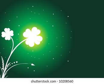 St. Patrick Ornamental background.jpg
