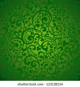 St Patricks Day Images Stock Photos Vectors Shutterstock