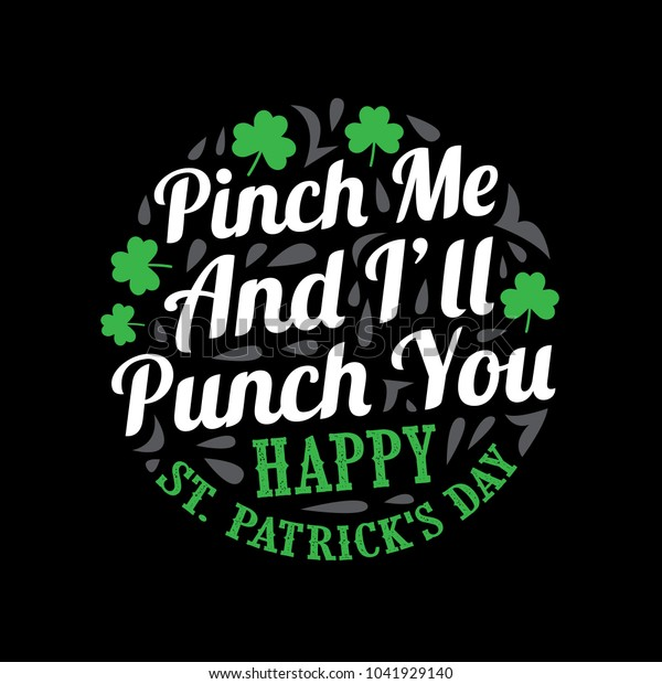 St patrick quotes. Happy St. Patrick\'s Day 2019 Quotes from ...
