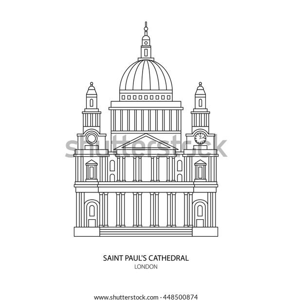 London aansluiting website